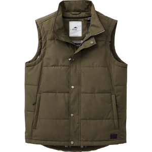 Men's Traillake Roots73™ Insulated Vest