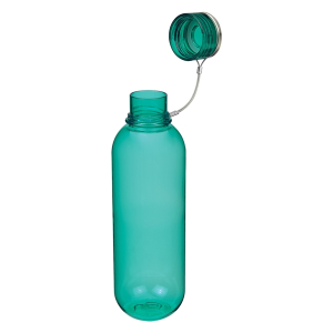 25 Oz. Tritan Vista Bottle